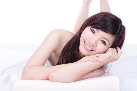 women-health-n1