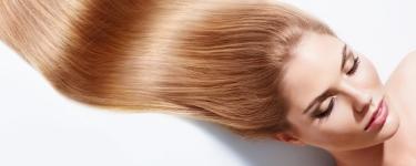hairloss-s