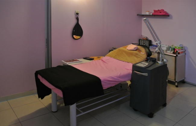treatment-room-e